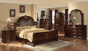 Small Bedroom Full Size Bed by Bedroom Full Size Bed Sets For Amazing Full Size Bedroom
