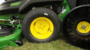 john deere commercial zero turn mowers the best deer 2017