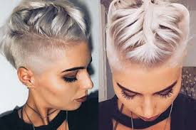 mo gibson short hairstyles fashion and women