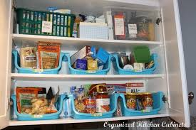 organizing kitchen cabinets ideas how to organize kitchen cabinets and drawers discoverchrysalis