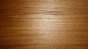 Free Laminate Flooring Free Images Desk Texture Floor Line Brown Hardwood
