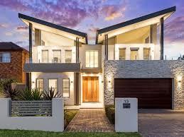 Home Design Exterior Ideas 565 Best House Designs Images On Pinterest Architecture Dream
