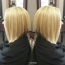 pictures of graduated long bobs short layered bob littlegirls google search hair cuts