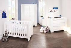 chambre complete bebe chambre bébé chambre complète bébé chêne comforium chambre