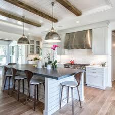 white kitchen cabinets soapstone countertops 75 beautiful white kitchen with soapstone countertops