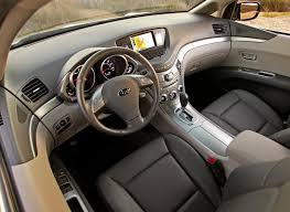 view of subaru b9 tribeca photos video features and tuning of