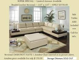 paint color for beige sofas thriftyfun