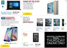 best black friday deals on tabets best buy black friday deals include samsung galaxy note 5 for 50