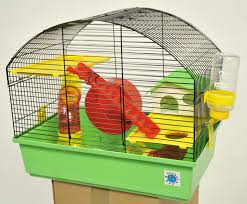 How Much Is A Hamster Cage Hamster Cages