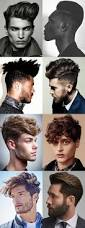 Mens Hairstyle By Face Shape by 5 Key Men U0027s Hairstyles For 2016 Fashionbeans