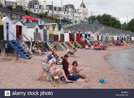 holidays in torquay devon the best holiday 2017