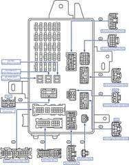 solved i need a wiring diagram for a toyota lucida estema fixya