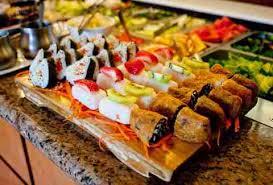 Steak Country Buffet Houston Tx by Houston U0027s 15 Best Restaurants For Vegetarians Thrillist