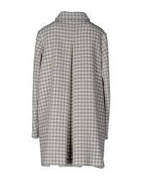 woolrich barn coat cheap woolrich coat light grey women coats and