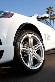 lexus rc 300 pantip 2012 audi q7 reviews and rating motor trend