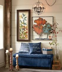 Entryway Decorating Ideas Pictures Autumn Foyer Decorating Ideas