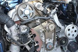 audi timing belt replacement timing is everything europa parts