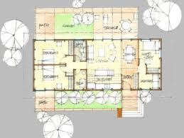 modern home plans 25 best modern home plans ideas on modern house floor