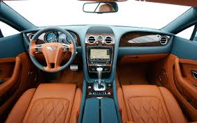 bentley suv inside bentley car interior pictures auto datz