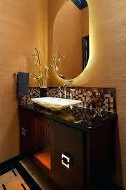 wonderful wheelchair accessible bathroom vanity sinks for modern