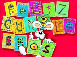 imagenes de feliz cumpleaños amor animadas postales de cumpleaños con movimiento animadas con brillo lindas