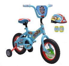 bikes u0026 kids scooters at walmart canada
