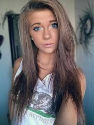 hairstyles for brown hair and blue eyes long hair eyes long hairstyles how to