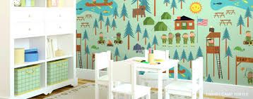 wall ideas wall paper mural wallpaper murals for bedrooms wall wall mural installation charges vinyl wall mural installation wallpaper murals enchanted forest best 25 wall murals