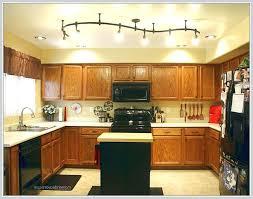 kitchen lighting design ideas kitchen without island brilliant kitchen lighting ideas no island