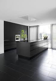 wohnideen minimalistische bar minimalist wohnideen kitchens migrainefood ragopige info