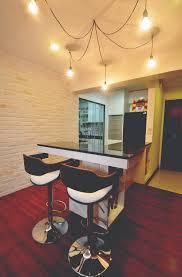home bar designs for small spaces download living room bar ideas gurdjieffouspensky com