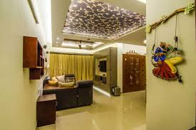 Home Interiors In Chennai Interior Designers For Homes In Chennai House Design Plans