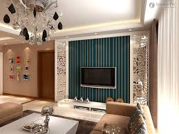 tv wall designs living design of modern living room tv background wall living