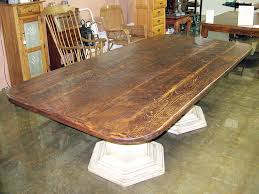 Wooden Table Top Png Custom Tables Gary Forte Woodworking Tables