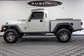 2005 jeep wrangler rubicon brute conversion great furniture