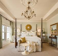 best 25 traditional bedroom ideas on pinterest traditional
