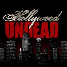 Turn On The Lights Lyrics Turn Off The Lights Hollywood Undead Wiki Fandom Powered By Wikia