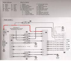 wiring diagram for rover 75 wiring diagram simonand