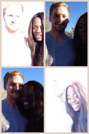 Interracial Dating Meme - interracial dating problems meme collection