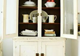 pleasant graphic of cabinet shelves lowes awesome cabinet plans