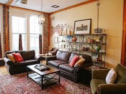 Thomasville R by The Roost Upscale Downtown Loft Apartment In Historic Thomasville