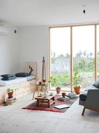 52 stunningly scandinavian interior designs u2013 home info