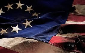 Cool American Flag Wallpaper American Revolution Wallpaper Free Download