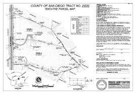 San Diego County Parcel Maps by 17445 Via De Fortuna Rancho Santa Fe Ca 92067 Mls 150014220