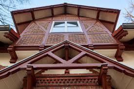 Wohnzimmer Anbau Immer Ein Gutes Verhältnis Mit Dem Denkmalamt