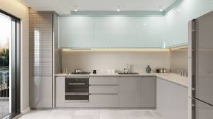 what is the best shape for a kitchen l shaped kitchen design when and how to best use it the