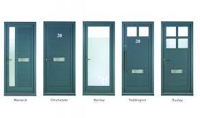 contemporary front doors timber doors new timber windows u0026 doors dale windows