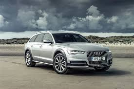 audi all road lease audi a6 allroad car lease deals contract hire leasing options