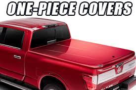 Truck Bed Covers Truck Accessories In Phoenix Arizona Truck Access Plus