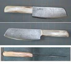 handmade kitchen knives uk 20 best handmade japanese chef knives uk images on